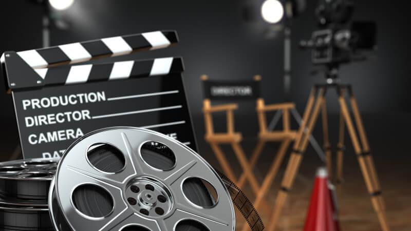 «Когда жизнь - самый лучший сценарист...». Шестерка лучших художественных фильмов, в основе которых лежат реальные события