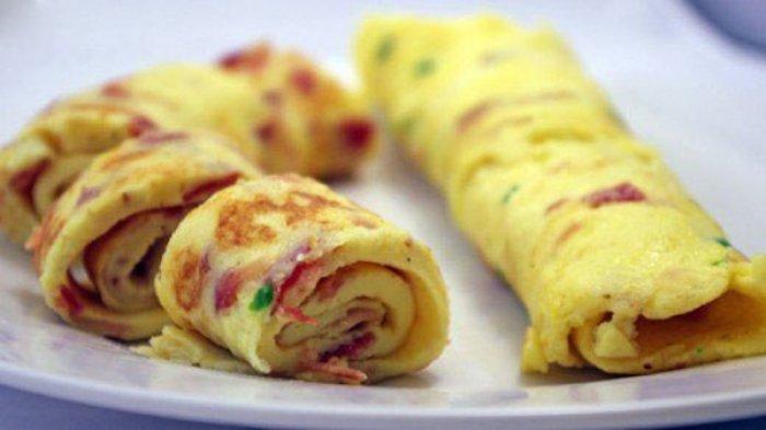 rylet-iz-omleta