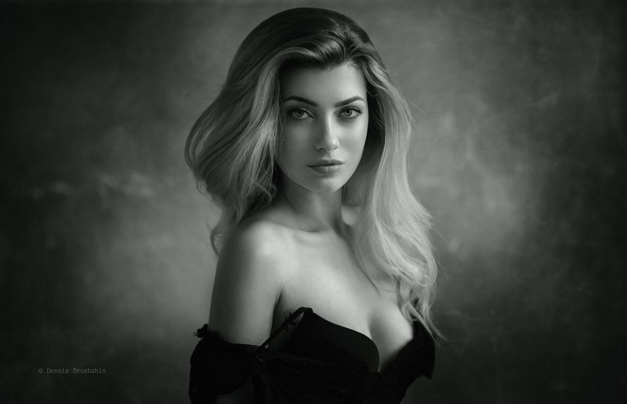 Эротика красивых фотографий