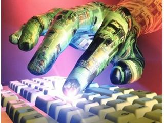Цифровая колонизация и закон Старджона. В ТЕМУ:  В Обнинске цыгане наладили продажу биткоинов в виде монет