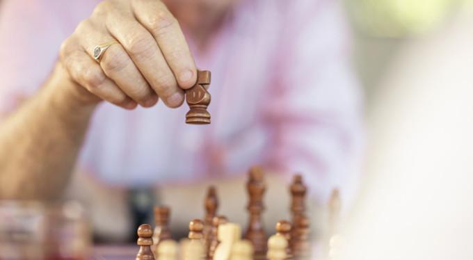 В здравом уме и трезвой памяти: 10 советов, как противостоять возрастным изменениям мозга