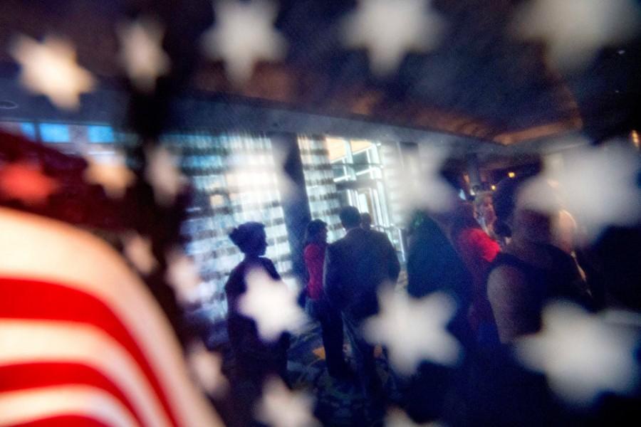 Почему санкции США оказались столь сильным ударом по российскому бизнесу