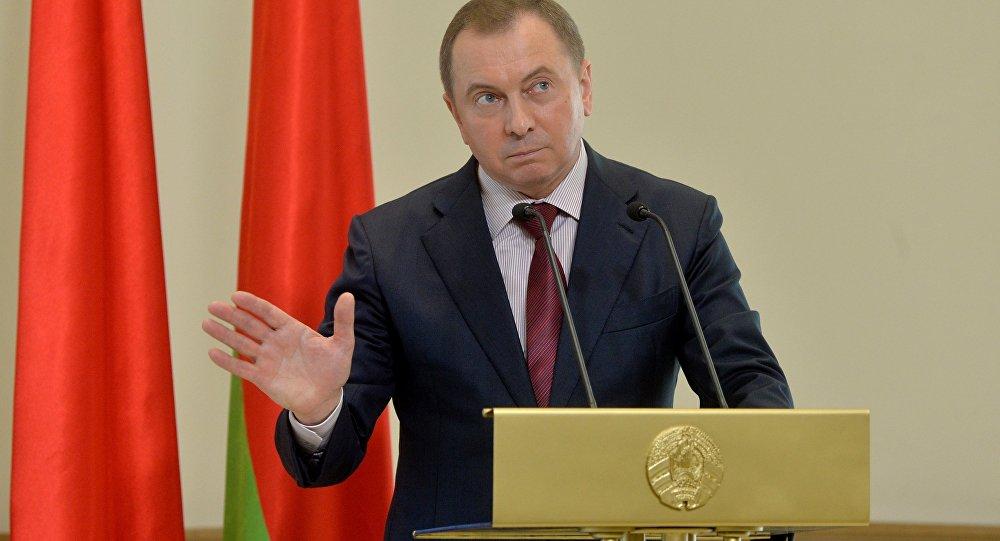 Белоруссия обратилась к РФ с…