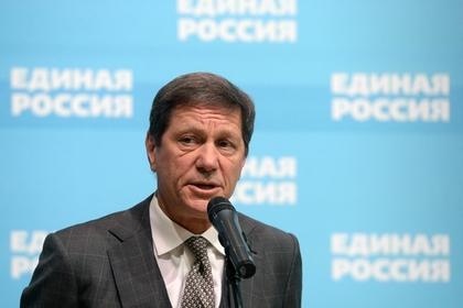 ОКР одобрил выступление российских легкоатлетов под нейтральным флагом