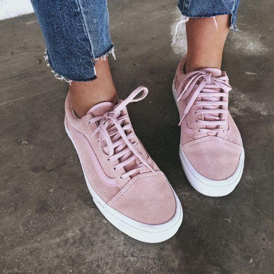8 пар модной обуви которые опасны для вашего здоровья