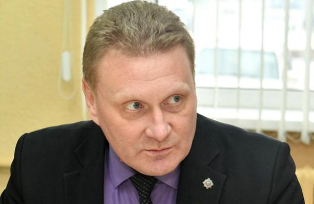 Умер глава одного из районов Карелии, предлагавший «пристрелить недовольных граждан»