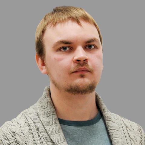 Нелегкий выбор Дениса Глушакова