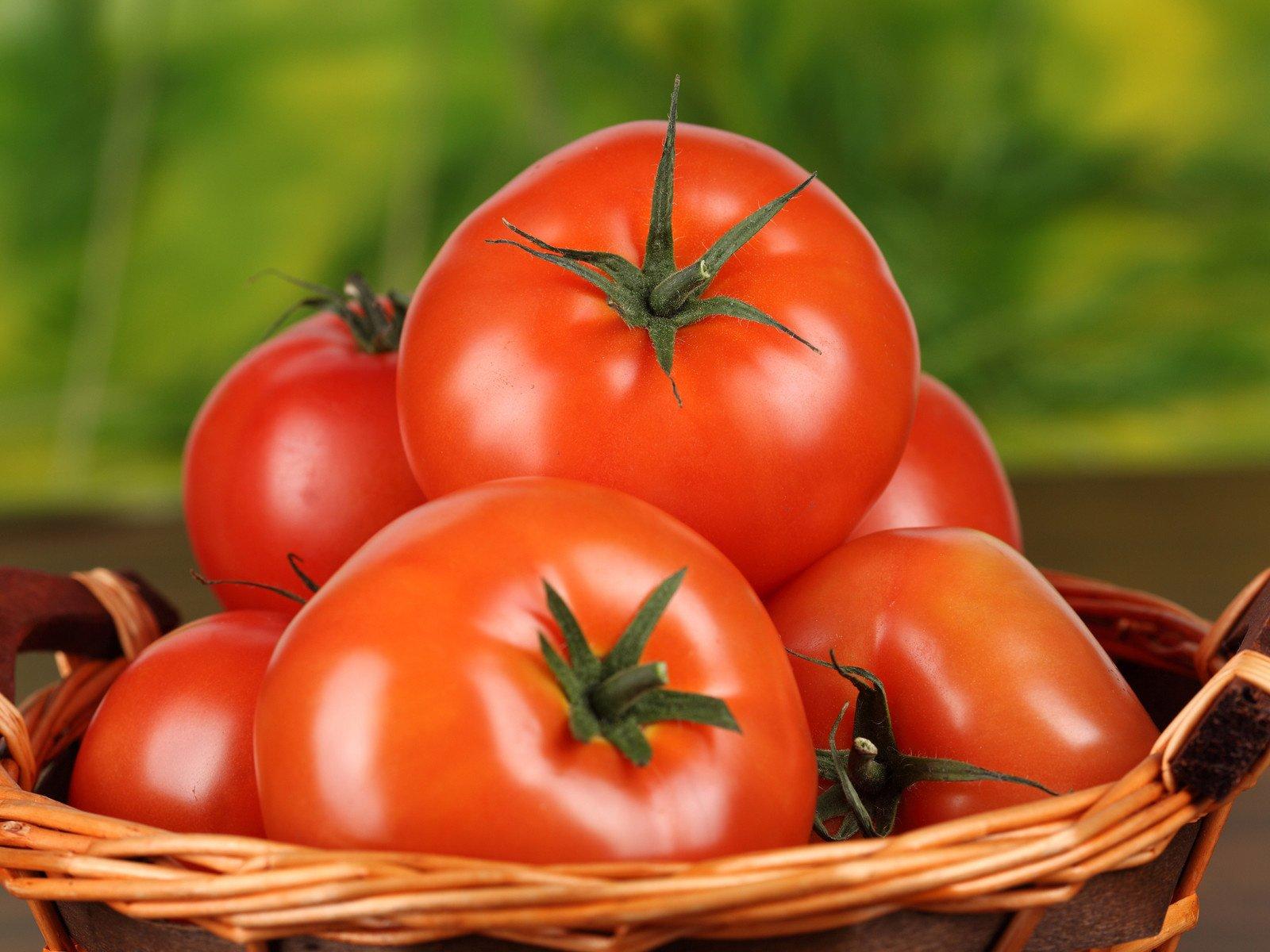 Типичные вопросы и ответы про помидоры