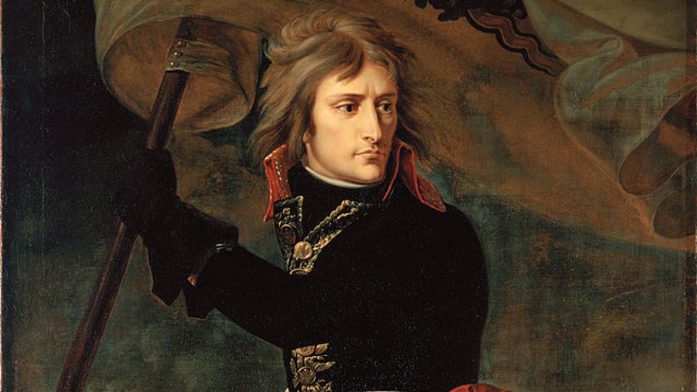 «Дни Эрмитажа в Калининграде» откроются выставкой про Александра I и Наполеона