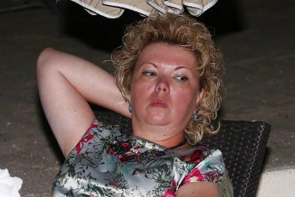 """Ямпольская требует от пенсионеров прекратить """"валяться на диванах"""" и найти работу"""