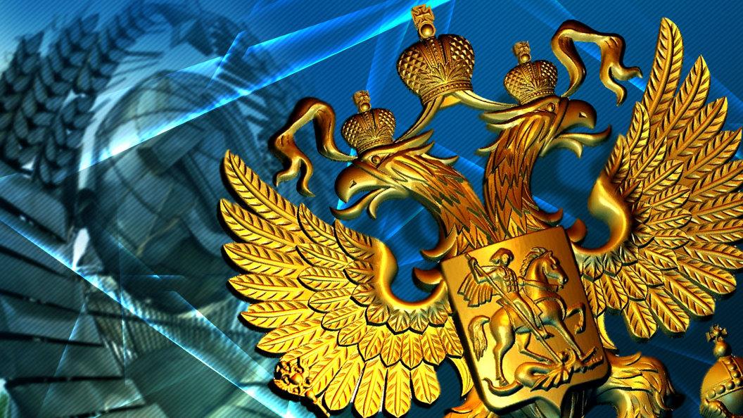 Почему СССР проиграл холодную войну, а Россия выиграет