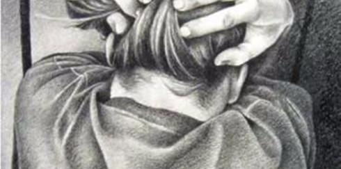 Мигрень — болезнь аристократов