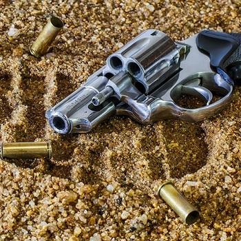 В Иваново бизнесмена расстреляли на пороге его дома