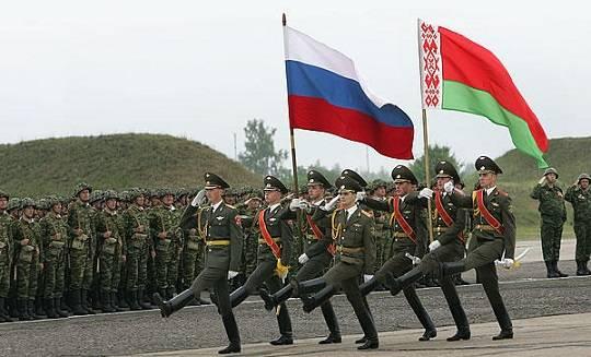 """К учениям """"Запад-2017""""  привлекут Балтийский флот"""