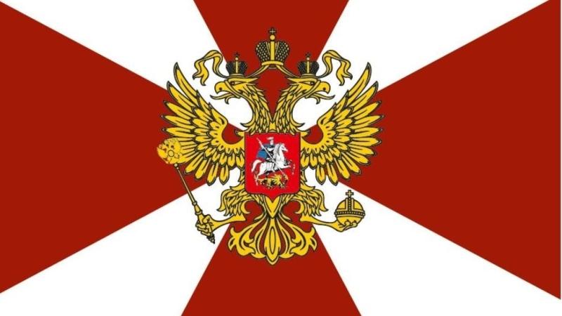 Полк Росгвардии в Чечне атакован боевиками