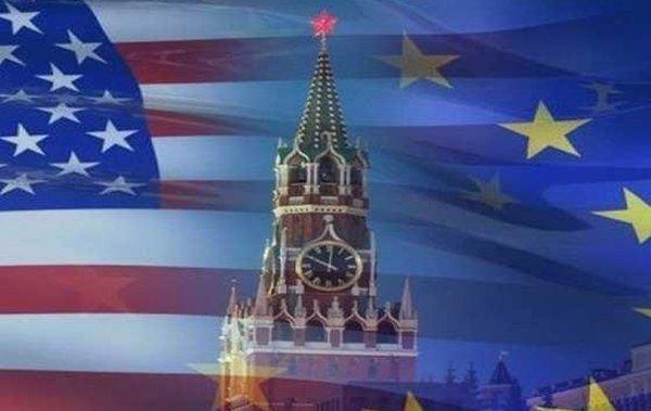 Западу следует взять пример с России: СМИ о политике Европы