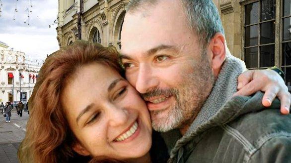 Женщины негодуют: почему разведённые мужчины за 40 претендуют на молодых