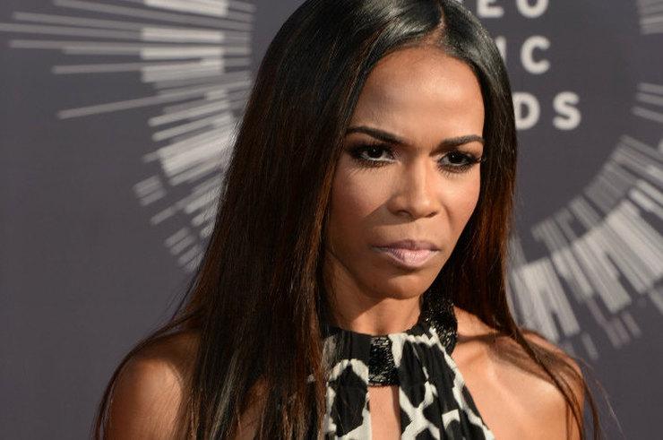 Певица группы Destiny's Child выходит замуж за священника