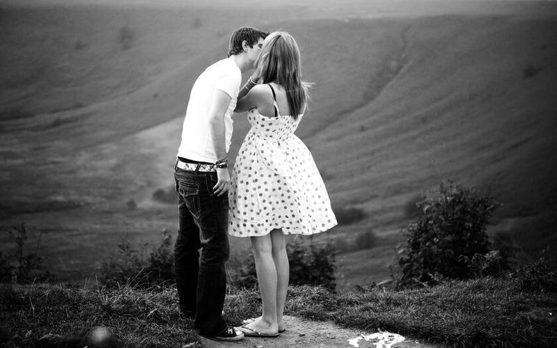 Сила доверия и еще 9 секретов любви от Адама Джексона
