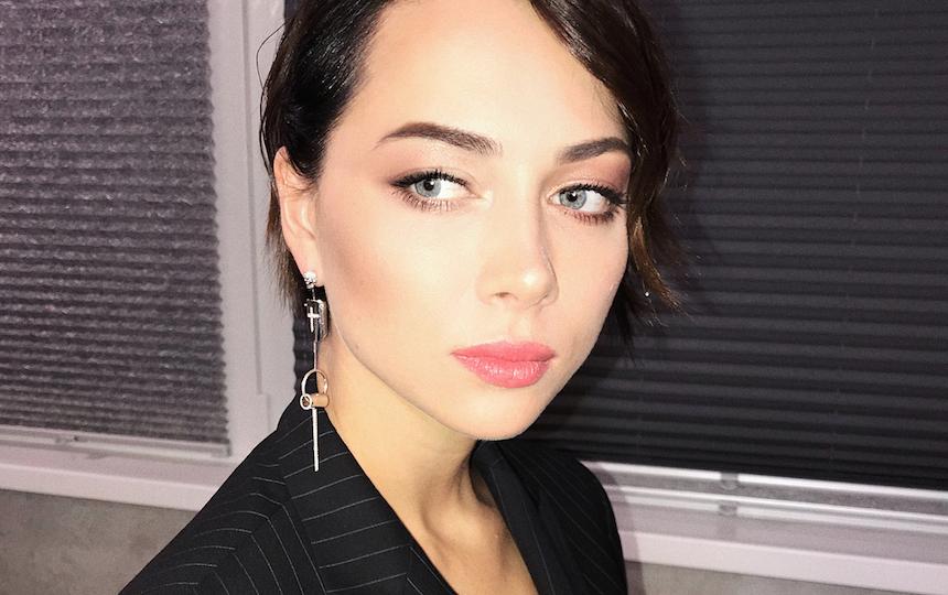 Анастасия Самбурская раскрыла «интимные подробности» коллеги по шоу: «Эта ведущая стала никому ненужной»