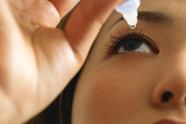 Новое лечение синдрома сухого глаза. 18502.jpeg