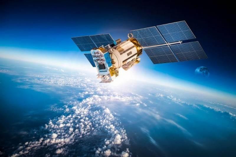 До 70%. В Россвязи озвучили долю иностранной электроники в спутниках связи