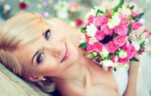 5 привычек любящей себя женщины.