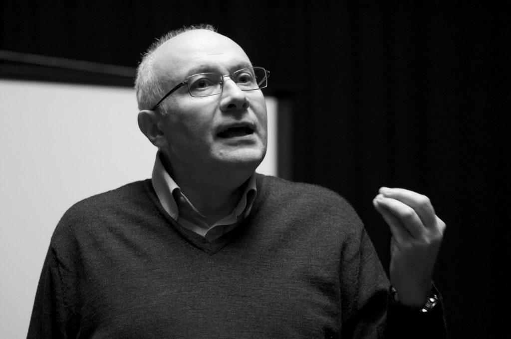 Ганапольский оскорбил россиян: «Овощи» не способны на месть
