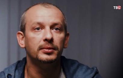 Друзья актера Марьянова сами отменили вызов скорой помощи