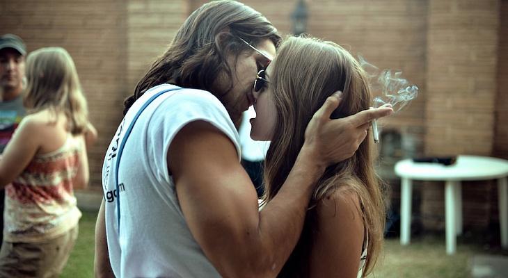 Россиянки: чем больше секса, тем меньше конфликтов между партнерами