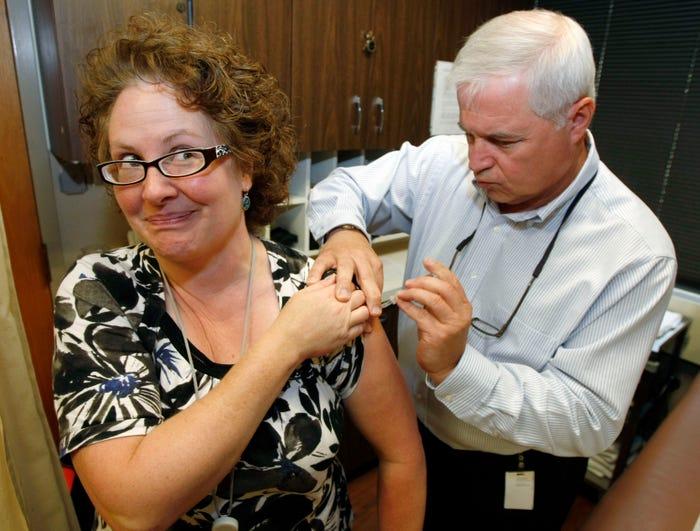 Правда и мифы о коронавирусе