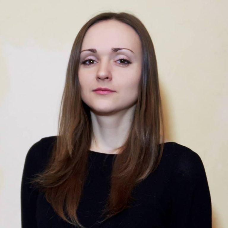 Настоящий украинский порядок