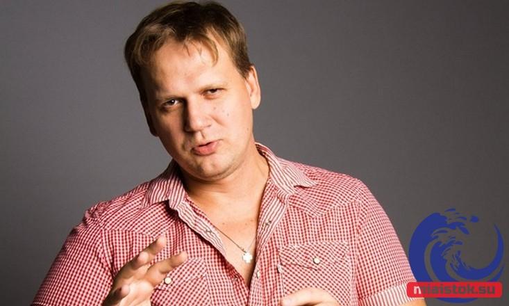 Известный украинец жестко прошелся по режиму Порошенко: «Я хочу жить в Украине, русской Украине!»