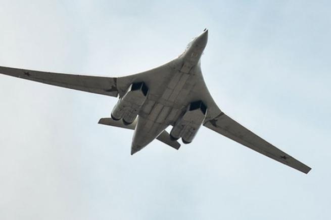 """""""Скрипаль ни при чём"""": Европа боится российских самолётов"""
