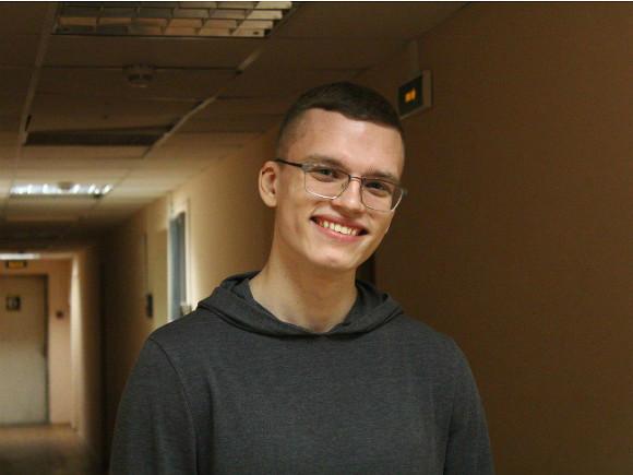 Студент СПбГУ умудрился прожить месяц на стипендию
