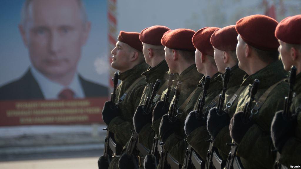 """Москалькова призвала проиндексировать зарплату """"высококвалифицированных специалистов, от которых зависит стабильность в государстве"""""""