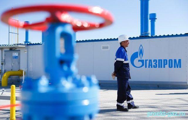 Минэнерго хочет разрешить «Газпрому» зарабатывать на экспортерах СПГ