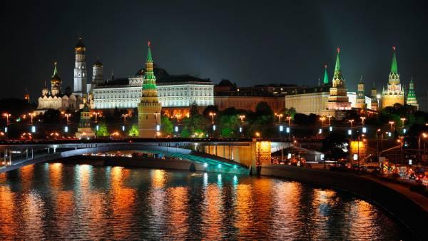 «Моя улица»: как менялись главные исторические улицы Москвы