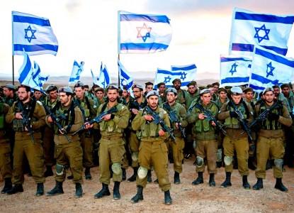 Израиль стал серьезной помех…