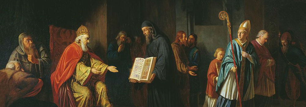 1. Православие и католицизм.png