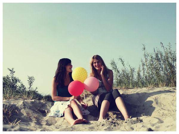 7 признаков того, что ваш «друг» использует вас