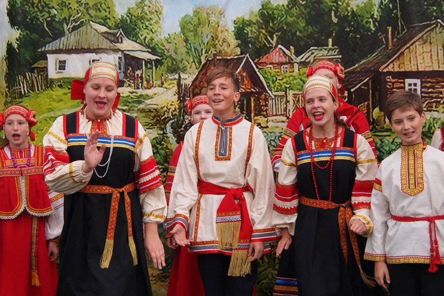 Что шокирует иностранцев в России
