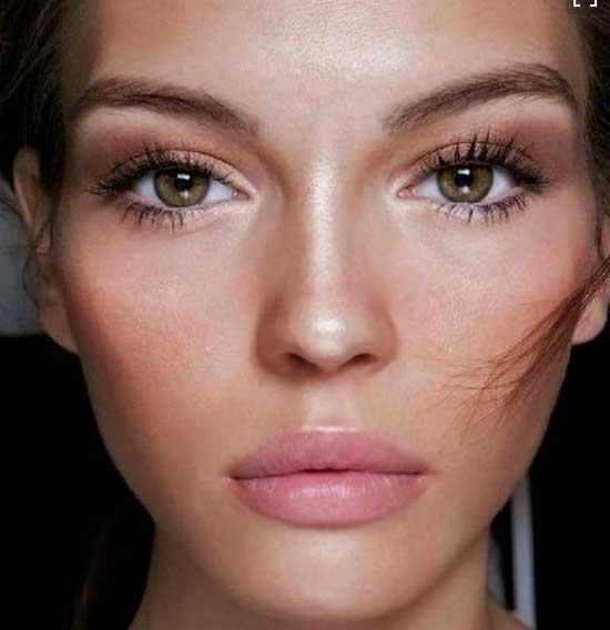 Дело в деталях: хитрости безупречного макияжа, которые вам понравятся