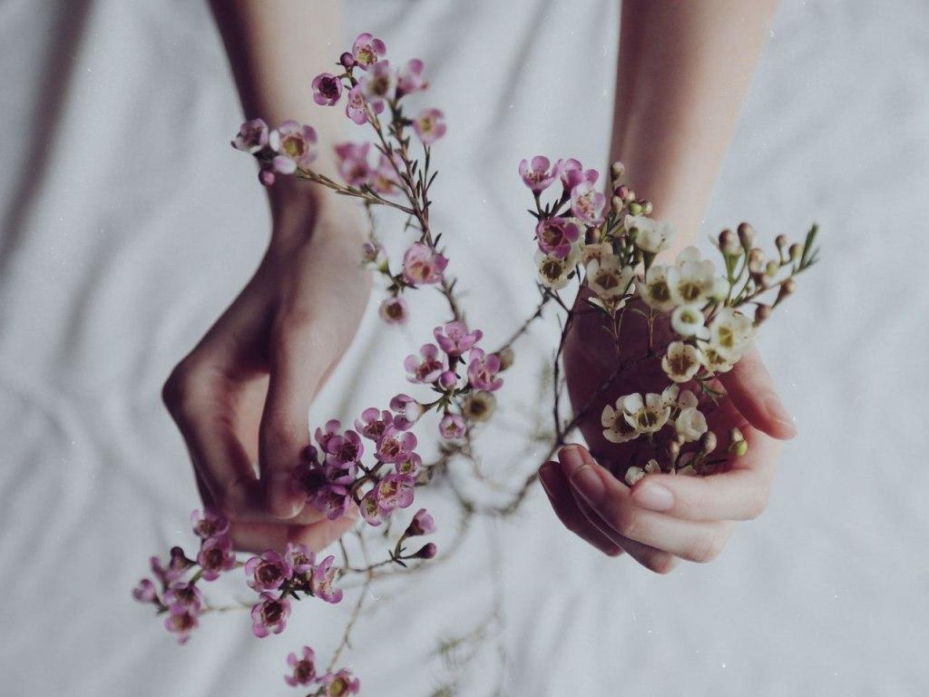 Здоровая любовь к себе — бол…