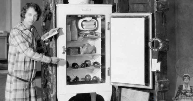 10 чрезвычайно важных вещей, которые были изобретены женщинами