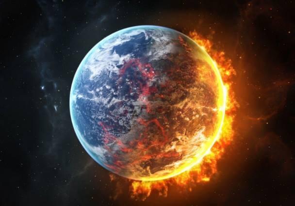 15 предсказанных и несбывшихся Концов света