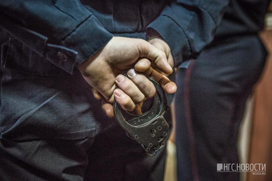 Новые детали в деле о жестоком убийстве предпринимателя Пичко