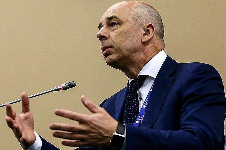 В России появится подразделение по борьбе с последствиями санкций