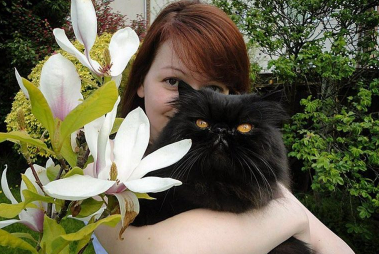 Мария Захарова отреагировала на информацию о гибели животных в доме Скрипаля