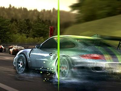 Кадры решают всё: видна ли разница между 30 и 60 FPS?